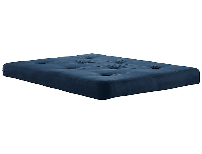 Futon Mattress 6 Thick