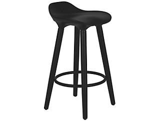 Pleasant Furniture City Brew Lager Bar Stool Uwap Interior Chair Design Uwaporg