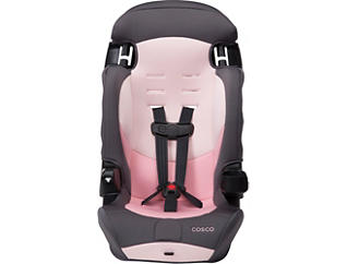 Finale DX 2-in-1 Booster Seat, , large