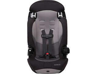 Finale DS 2-in-1 Booster Seat, , large