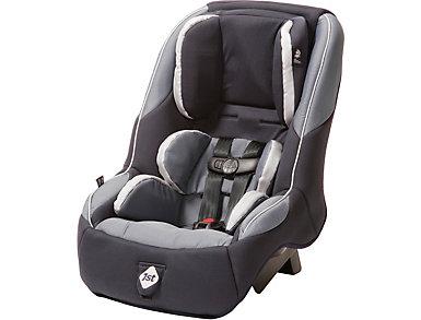 Guide 65 Convertible Car Seat, , large