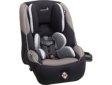 Guide 65 Convertible Car Seat, , large