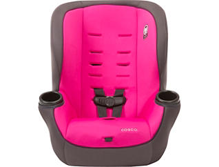 Apt 50 Car Seat, Very Berry, , large