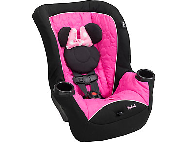 Disney Baby APT 50 Car Seat, , large