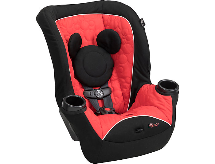 Disney Baby APT 50 Car Seat Large