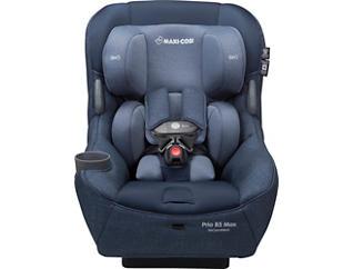 Pria 85 Max Car Seat, blue, , large