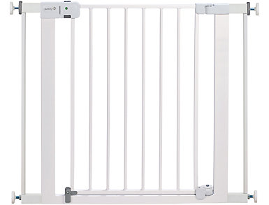 Easy Install Auto Close Gate, , large