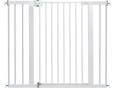 Easy Install Walk-Thru Gate, , large