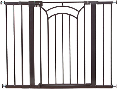 Easy Install Gate, , large