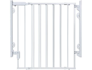 Ready to Install Gate, , large