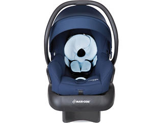 Mico 30 Infant Car Seat, Blue, , large