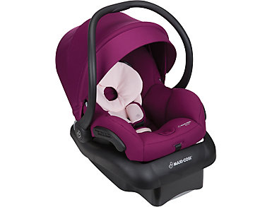 Mico 30 Infant Car Seat, , large