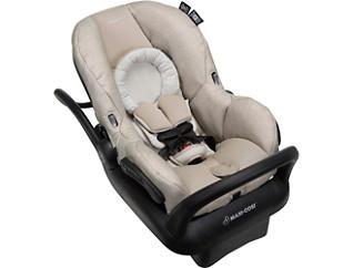 Maxi Cosi Mico Max 30 Car Seat, , large
