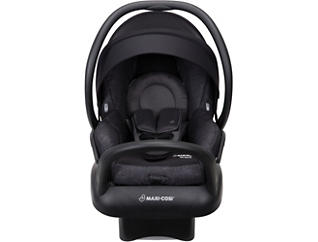 Mico Max 30 Infant Car Seat, , large