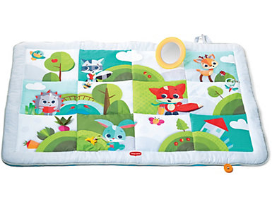 Meadow Days Super Mat, , large