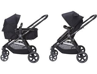 Zelia Travel System, , large