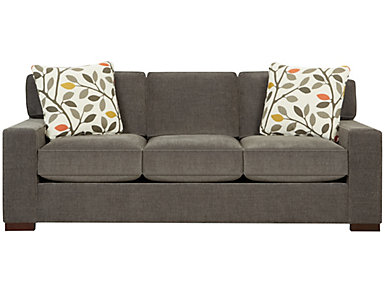 "Chene Park 89"" Sofa, , large"