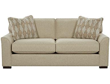 "Davison 78"" Apartment Sofa, , large"