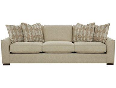 """Davison 100"""" Sofa, , large"""