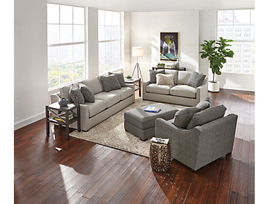 """Chalmers 72"""" Sofa, , large"""