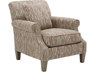 Superb Art Van Home Affordable Home Furniture Mattress Stores Short Links Chair Design For Home Short Linksinfo