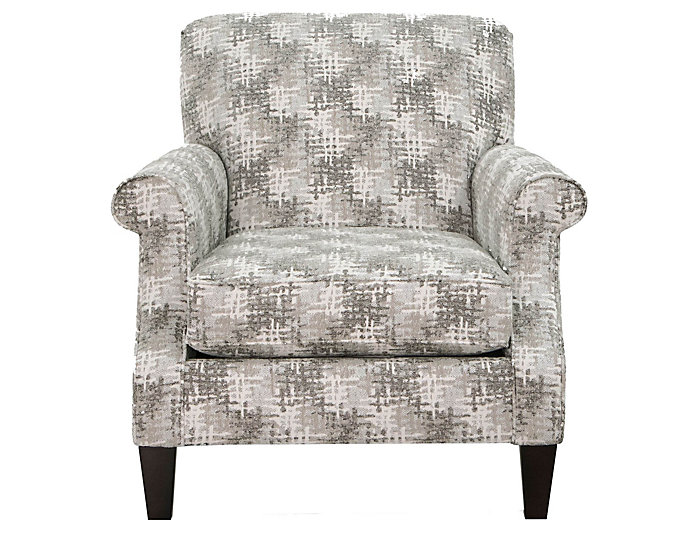 Jefferson Accent Chair
