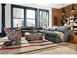 Fantastic Ambassador Collection Dailytribune Chair Design For Home Dailytribuneorg