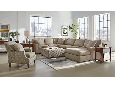 Griswold Collection, , large