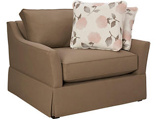 Gem Chair 1/2, , large
