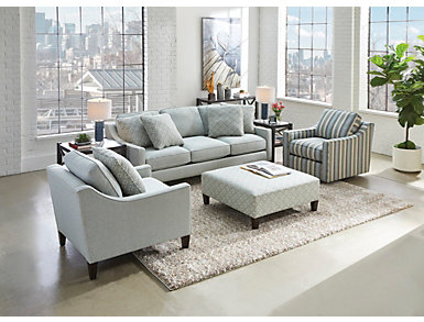 McNichols Sofa, , large