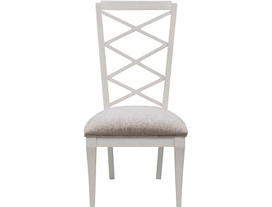 Hadley Dining Side Chair, , large
