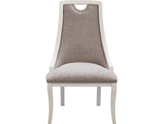Hadley Upholstered Dining Chair, , large