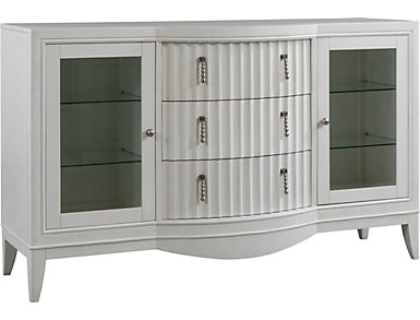Hadley Dining Credenza, , large
