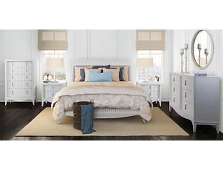 Hadley Queen 3 Piece Bedroom, , large