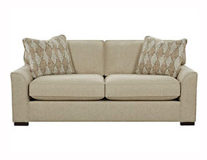 Davison 78 Inch Apartment Sofa