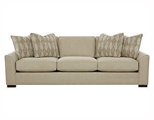 Davison 100 Inch Sofa