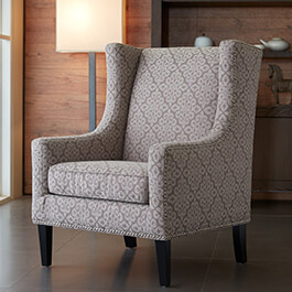 Barton Chair Collection