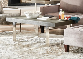 Coffee Tables & Coffee Table Sets with Storage | Art Van Home