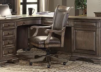 Home Office Furniture Art Van