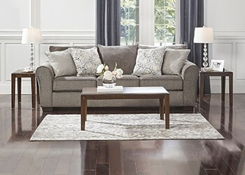 Fine Discount Living Room Furniture Clearance Outlet Outlet Download Free Architecture Designs Rallybritishbridgeorg