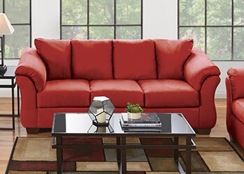 Discount Living Room Furniture Clearance Outlet Outlet At Art Van