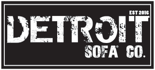 Detroit Sofa Hero