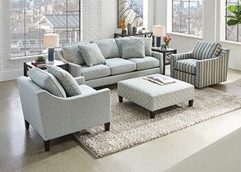 Detroit Sofa Company Furniture Collection Art Van Home