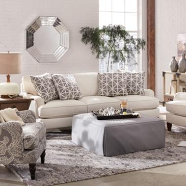 Detroit Sofa Company Art Van Home