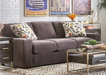 Detroit Sofa Company Furniture Collection Art Van Home