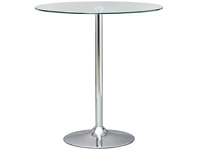 Versa Adjustable Table, , large