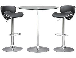 Versa Adjustable Table, , large