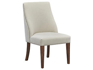 Chambers Bay Upholstered Chair, , large