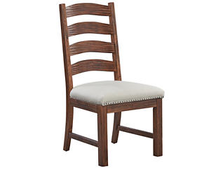Chambers Bay Wood Side Chair, , large