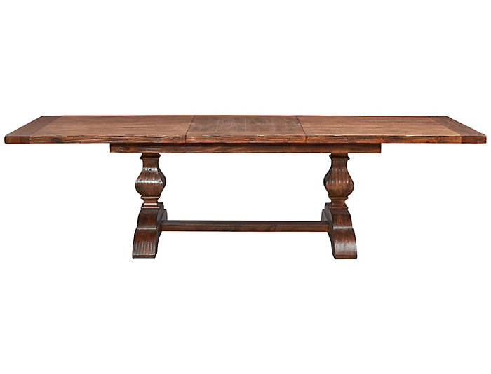 Chambers Bay Dining Table, , large